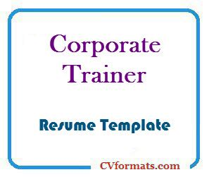 Sample Objectives For Retail Resume CLR